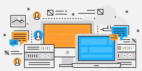 Ideal-Web-Designer-Web-Design-Affordable-Domain-AWeb-Hosting