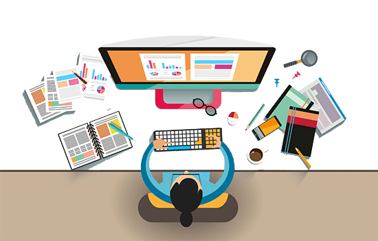 Top Web Design Company in Pakistan | Professional Web Design