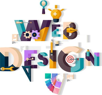 Ideal-web-designer-web-design-service