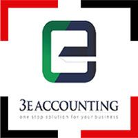ideal-web-designer-portfolio-3e-accounting-logo