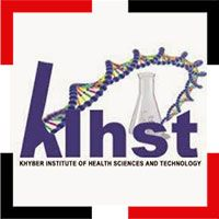 ideal-web-designer-portfolio-KIHST-logo