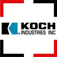 ideal-web-designer-portfolio-KOCH-logo