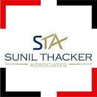 ideal-web-designer-portfolio-STA-logo