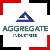 ideal-web-designer-portfolio-aggregate-logo