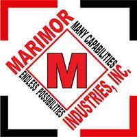 ideal-web-designer-portfolio-marimor-logo
