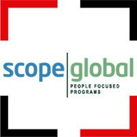 ideal-web-designer-portfolio-scope-global-logo