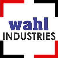 ideal-web-designer-portfolio-wahl-logo