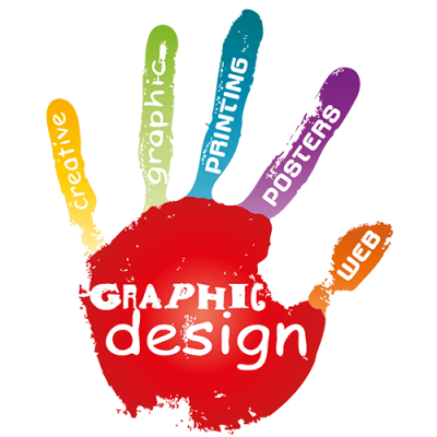 Ideal-Web-Designer-graphic-design-company-pakistan-uae