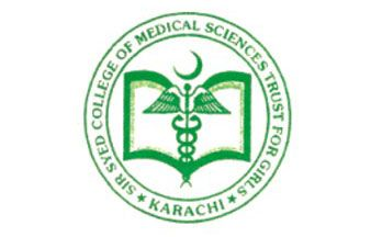 Sir Syed University Hospital