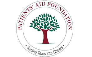Patients Aid Foundation Week Hospital Information System Software