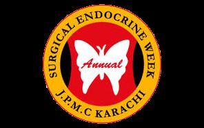 Surgical Endocrine Week Hospital Management System Software